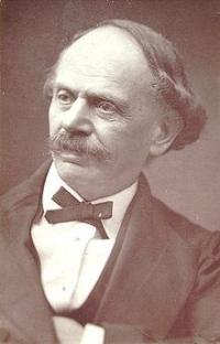 Julius Benedict Net Worth