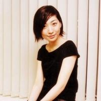 maaya sakamoto free piano sheet music