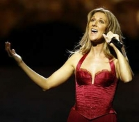 The Prayer Celine Dion Download Free
