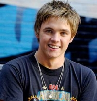 Jesse mccartney beautiful soul guitar chords